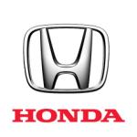 Como trabalhar na Honda