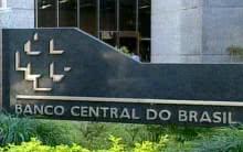 Como trabalhar no Banco Central