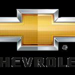 Como trabalhar na Chevrolet