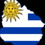 Como trabalhar no Uruguai
