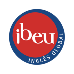 Trabalhe conosco IBEU