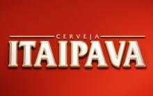 Como trabalhar na ITAIPAVA