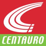 Trabalhar na Centauro