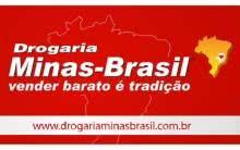 Como trabalhar na drogaria Minas-Brasil