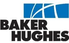 Como trabalhar na Baker Hughes