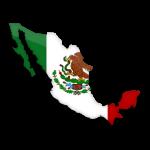Como trabalhar no México