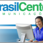 Como trabalhar na BrasilCenter