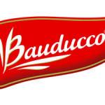 Como trabalhar na Bauducco