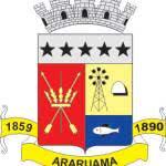 Vagas de empregos em Araruama – RJ