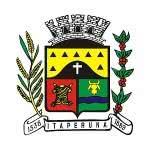 Oportunidades de empregos em Itaperuna – RJ