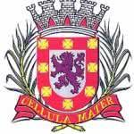 Vagas de empregos em São Vicente – SP