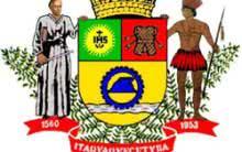 Vagas em Itaquaquecetuba – SP