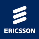 Trabalhe conosco Ericsson