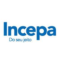 PP PRO NUDE AC 90X90 R - Série PRO | Incepa