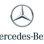 Trabalhe Conosco Mercedes-Benz