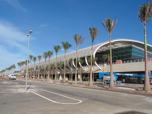 Aeroporto De Natal : Como trabalhar no aeroporto de natal rn trabalhe conosco