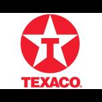 Como trabalhar na Texaco