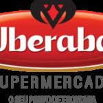 Uberaba Supermercados Trabalhe conosco