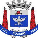 Empregos em Suzano – SP