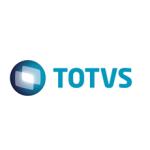 Vagas de empregos TOTVS