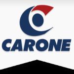 Trabalhe conosco Carone