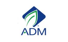 Trabalhe conosco ADM do Brasil