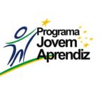 Cadastro Programa Jovem Aprendiz