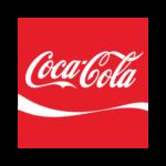 Jovem Aprendiz Coca-Cola