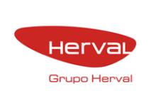 Trabalhe conosco Grupo Herval
