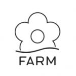 Como trabalhar na Loja FARM