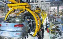 Como trabalhar na Fábrica da Fiat