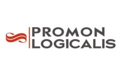 Vagas e empregos PromonLogicalis