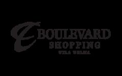 Empregos e vagas Boulevard Shopping Vila Velha