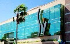 Vagas e empregos Shopping Vitória ES