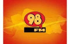 Como trabalhar na 98 FM