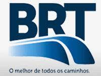 Como trabalhar na BRT RIO