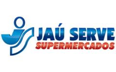 Vagas e empregos Jaú Serve Supermercados