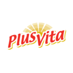 Como trabalhar na Plus Vita