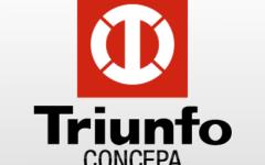 Trabalhe conosco Triunfo