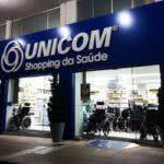 Trabalhe conosco Grupo Unicom