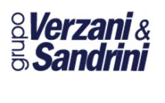 Trabalhe conosco Grupo Verzani e Sandrini
