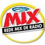 Como trabalhar na Rádio Mix FM