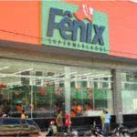 Vagas abertas Fênix Supermercados