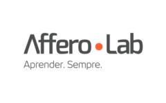 Trabalhe Conosco Affero Lab