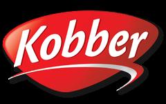 Trabalhe conosco Kobber Alimentos