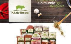 Trabalhe Conosco Nutribras Alimentos