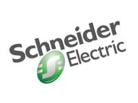 Trabalhe conosco Schneider Electric