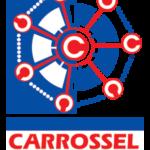 Trabalhe conosco Carrossel Supermercados
