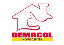 Trabalhe Conosco Demacol Home Center