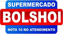 Vagas e empregos Supermercados Bolshoi